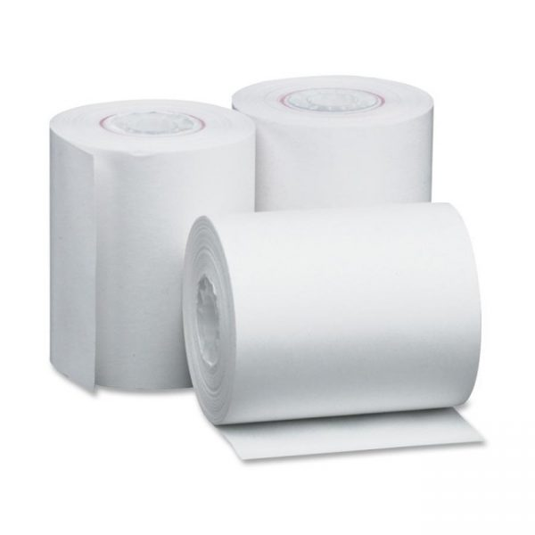 PAX S90 Thermal Paper Rolls-0