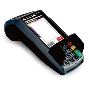 Dejavoo Z9 Wireless Credit Card Terminal | WiFi | Contactless | EMV-0